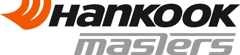 Hankook Masters